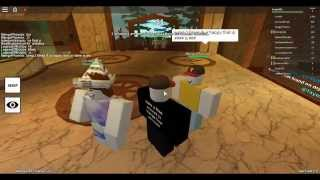 roblox guest 666 trolling