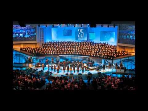 O Holy Night - The Prestonwood Choir
