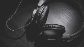 #1 DJ SET DJPADY