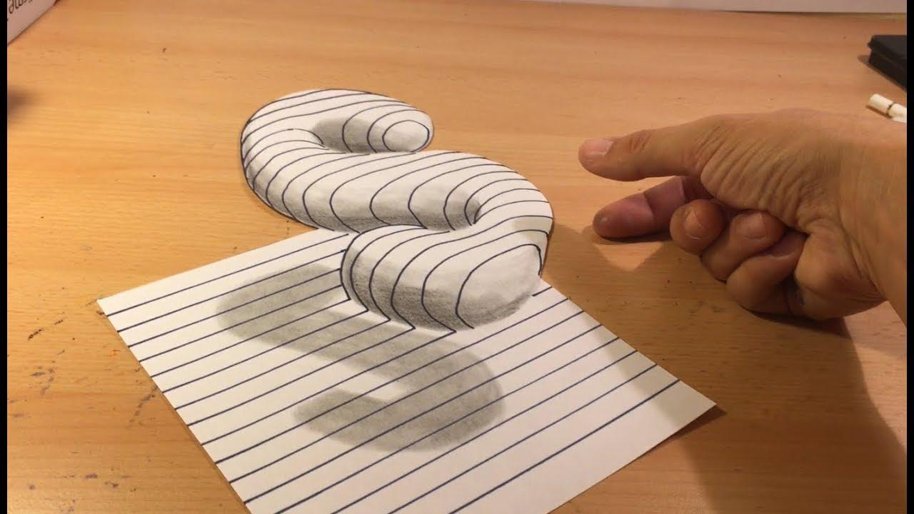 Zeichnen bilder leicht zu Bilder Zum