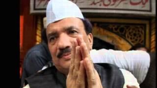 Men Ne Us Se Ye Kaha .....Habib Jalib