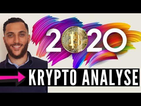 Geld Verdienen Mit Kryptowährung I So Generierst Du Passives Einkommen 2020 📈Gold, Btc, Masternodes