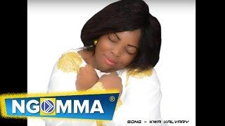 Sikiliza & Download Gospel Music Audio: JOYCE OMBENI: Kwa Kalvari