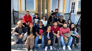 PURA SPLITSVILLA BANA DENGE   Himachal Group Trip Vlog 1   Gaurav Kapoor Vlogs