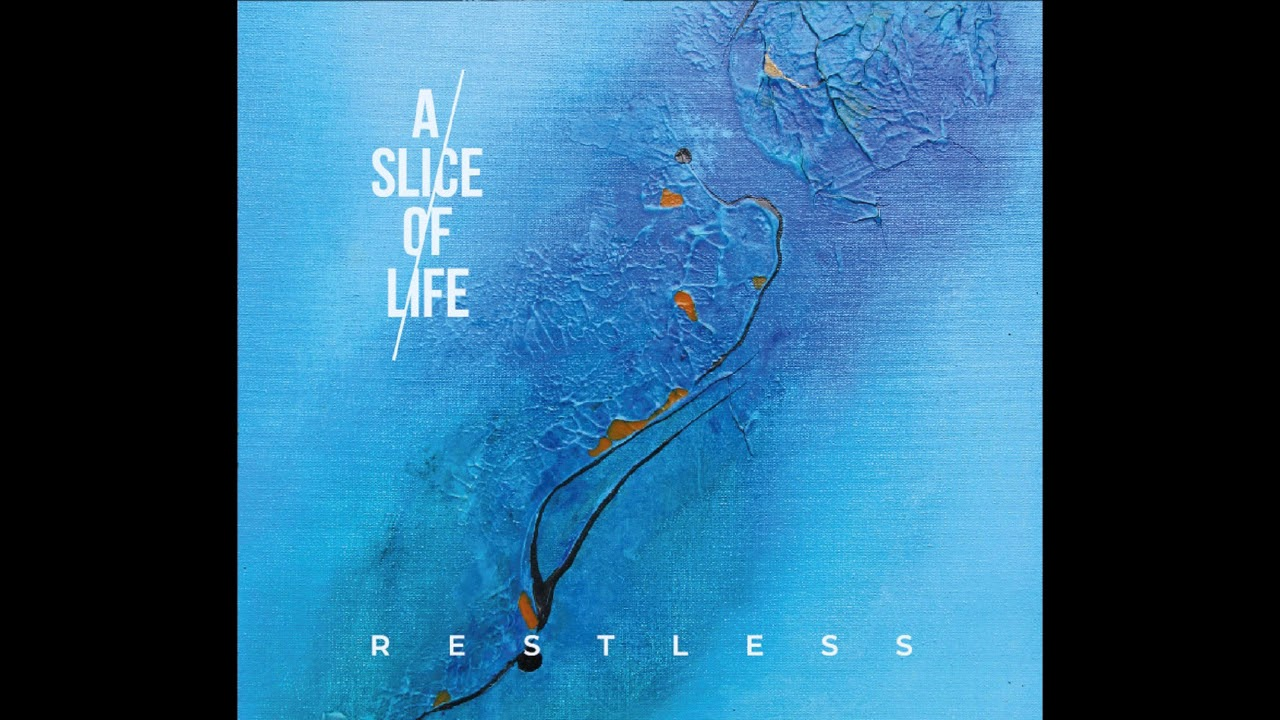 Download A Slice Of Life - Life As It Is