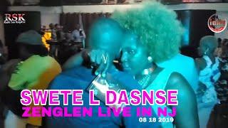 Zenglen SWETE L DANSE NAN NJ 08 18 2019 LEXX SANKONPLEXX.mp3