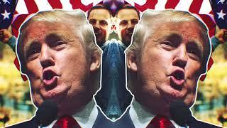 The Weekly: Trump In Puerto Rico