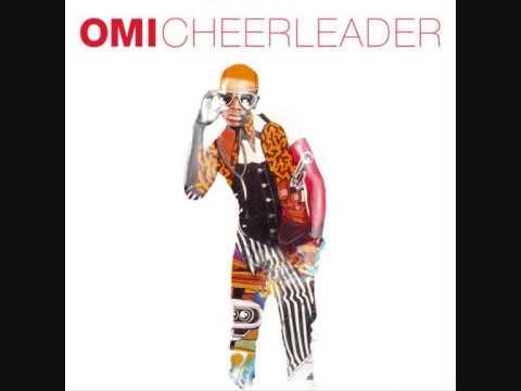 Omi - Cheerleader (Ricky Blaze Remix)