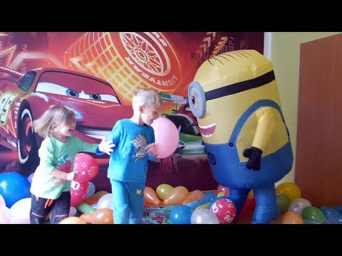 Игрушки в Калининграде: интернет-магазин Игрушки на дом