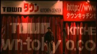 「ドッコイ生キテル街ノ中」DVDのDISC2ビデオクリップ集より.