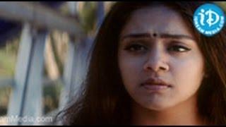 Download Hindi Video Songs - Dum Dum Dum Movie Songs - Nee Pere Entandam Song - Madhavan - Jyotika - Murali