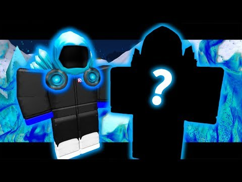 THE BLUE GUEST HAS A BROTHER?! ( A Roblox Story)