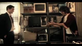 Trailer DVD Online Club - Loosies