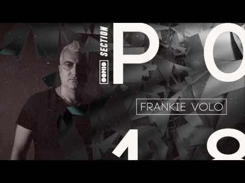 @Frankie Volo - Conic Section :: P018