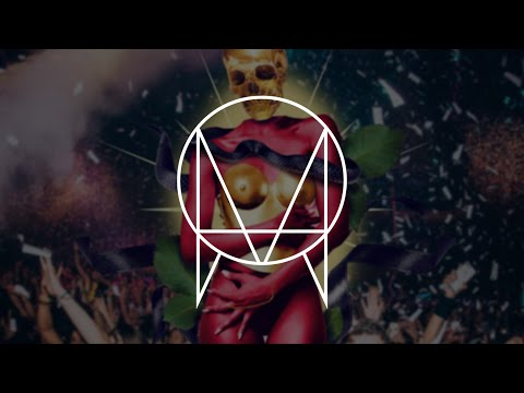Kill The Noise - All In My Head (feat. AWOLNATION) [Team EZY Remix] [Official Audio]