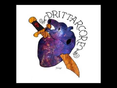 Drittarcore - Roccaforte