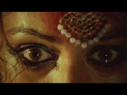 Nagavalli  - Indian Psychedelic Progressive Psy Trance Mix