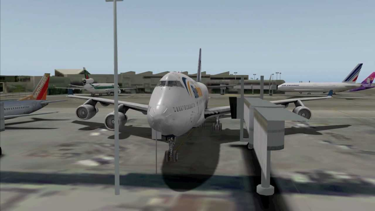 Seven Must Have Plug-Ins for X-Plane 10! [HD]