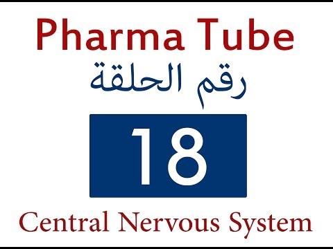تحميل كتاب pharma guide pdf