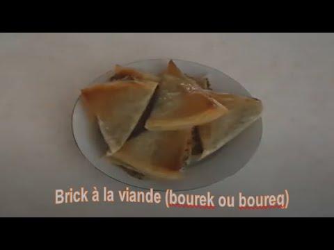 brick-à-la-viande-(bourek-ou-boureq)