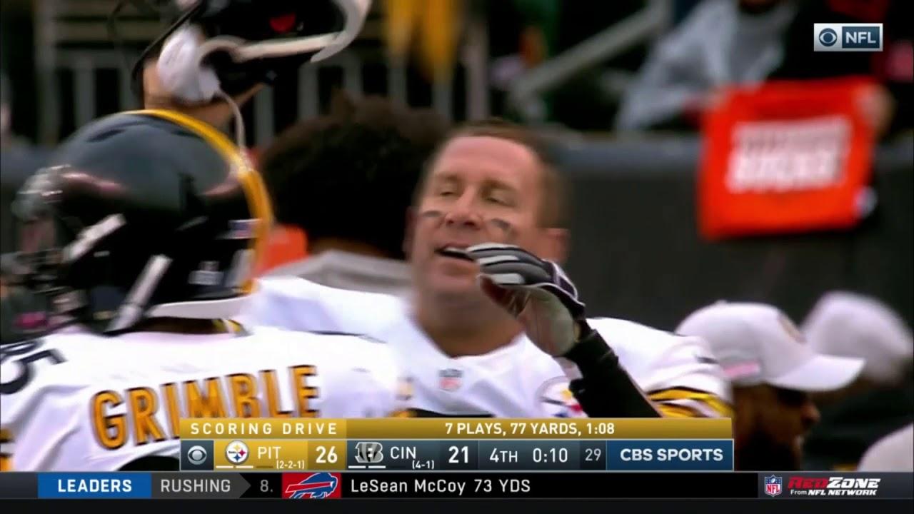antonio-brown-game-winning-touchdown-vs-bengals-nfl-highlights