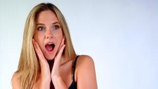 Repeat youtube video Penis Nasıl Büyütülür   Sağlıklı ve Garanti Yöntem
