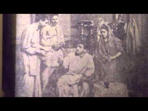 Aakhi Bhula E Suaga - Odia Movie Song (Manika Jodi 1963)