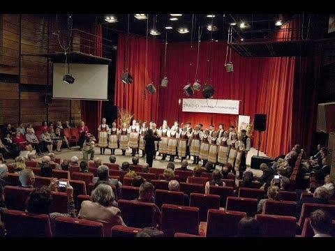 Radio Slovakia International - 25 rokov / 25 years