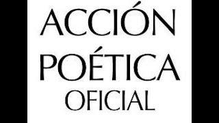 Documental de Acción Poética
