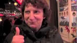 Kulinarische Highlights 2013 auf dem Weihnachtsmarkt am Kölner Dom