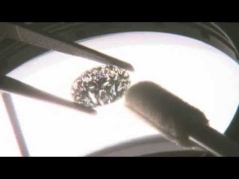 How to buy a Diamond? - by KYRA Diamonds ( Dubai UAE )