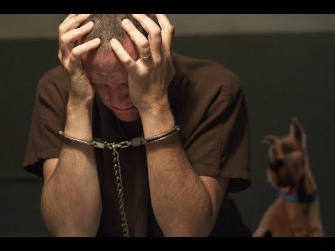 Why Hollywood Won't Cast Matthew Lillard Anymore