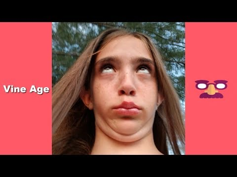 Try Not to Laugh or Grin While Watching Eh Bee Family Instagram s February 2019 - Vine Age ✔