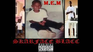 Download SKARFACE BLACC - MUNDO [MUSIC_] MP3 song and Music Video