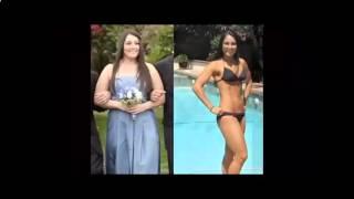 Купить протеин для похудения девушкам