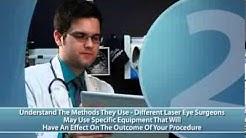 Lasik Surgery Laser Eye Surgery Ft Lauderdale