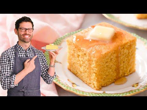 cornbread-recipe