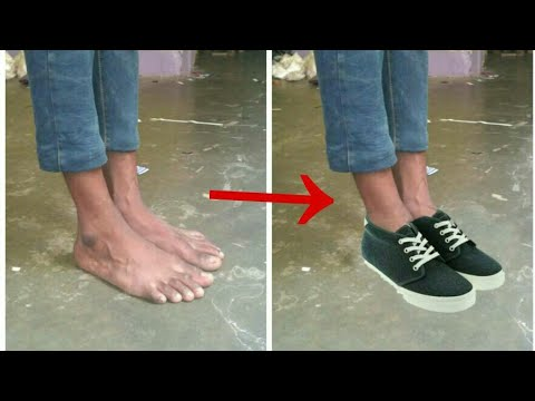 Picsart Editing Tutorial How To Change Shoes In 5 Minute Youtube