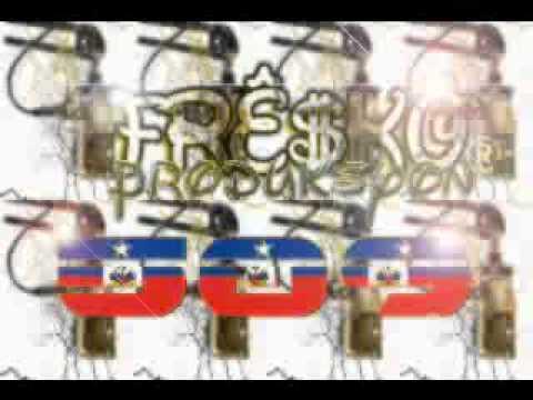 Lil Wayne Feat. Drake - She Will ( ZOUK INSTRUMENTAL) FRSK PROD