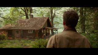 THE SHACK -   OFFICIAL 15 SECOND TRAILER [HD]