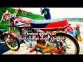 Story wa terbaru 2018 cover reggae Tanjung Mas ninggal janji