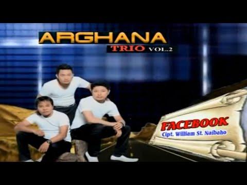 Arghana Trio - Facebook