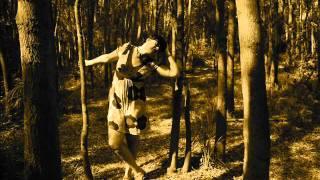 Foto secuencia de la Comunidad Indie LO LLAMAN POP, MAMÁ