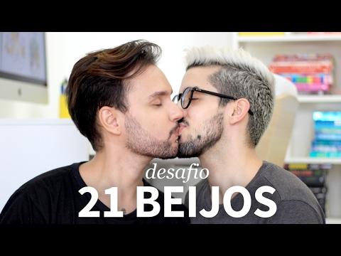 zahora gay