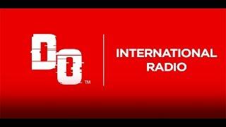 International Radio App - Digital Obey