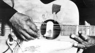 Play Overhauling Blues