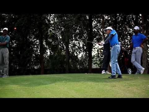 Tejas Mehta: Junior Master Series Leg 1