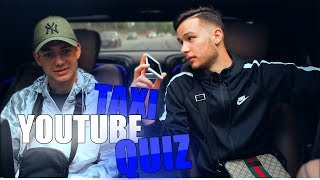 """BRASILIEN ist ein KONTINENT !..""😱 