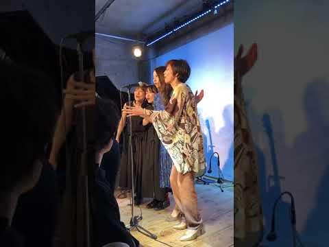 20190115親子ライブ