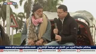 إعادة الوجه الحضارى للقاهرة... المهمة الصعبة